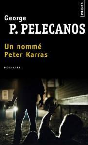 Peter Karras