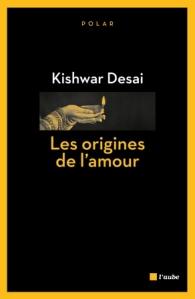 Desai-Les-origines-de-lA-couv