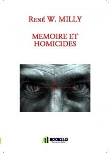 memoire-et-homicides