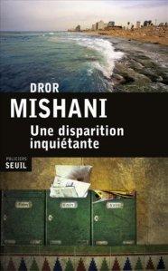 Mishani