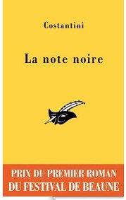 note noire_