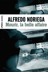 noriega-fichelivre1