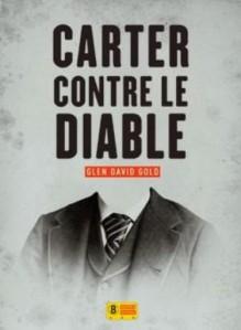 Carter_contre_le_diable