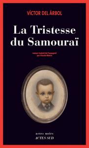 La-tristesse-du-samouraï