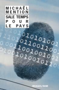 SALE TEMPS POUR LE PAYS.indd