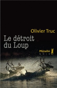 Détroit-du-loup-300x460