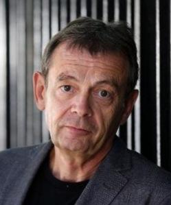 Pierre-Lemaitre