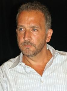 George_Pelecanos