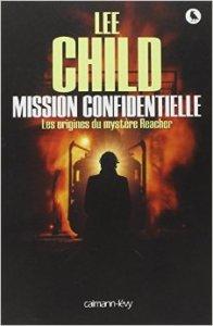 mission confidentielle_