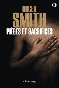 pieges-et-sacrifices