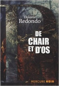 De chair et d'