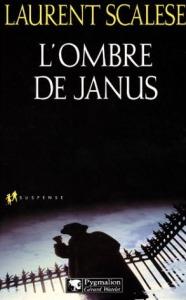 Janus1