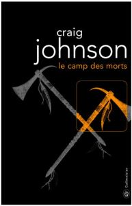 le camp des morts1