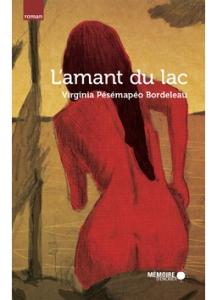 L-amant-du-lac-810594-d256