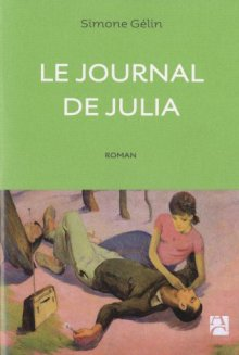 lejournaldejulia2