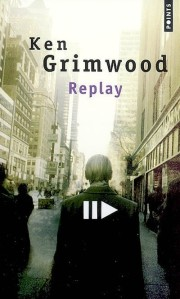 Ken-Grimwood-Replay