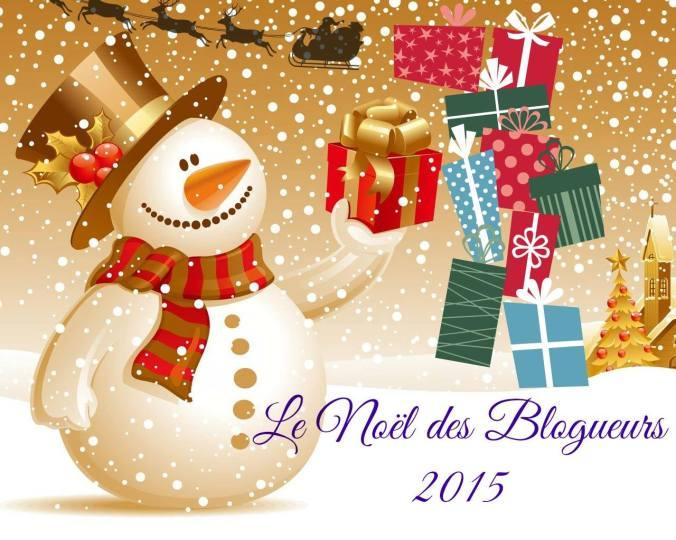 Noël Blogueurs