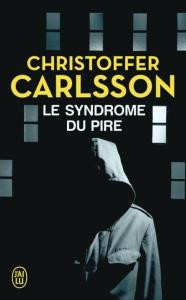 syndrome du pire