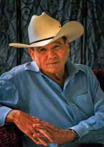 bk1glass10  James Lee Burke, author, THE GLASS RAINBOW. Photo credit: Frank Veronsky for Simon & Shuster