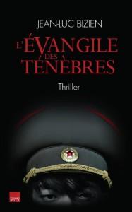l-evangile-des-tenebres-