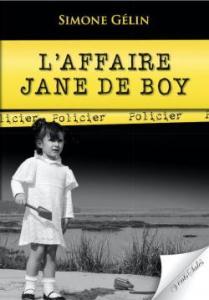 Jane-de-Boy_2240