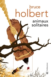 animaux-solitaires2